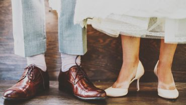 مدل مناسب مراسم عروسی