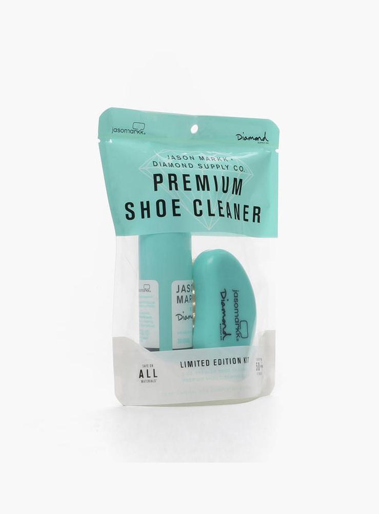 تمیز کننده کفش
